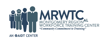 Montgomery Regional Workforce Training Center